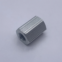 7N FEMALE THREAD ADAPTER NPT HYDRAULIC FITTINGS